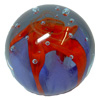 Caithness Glass Paperweights