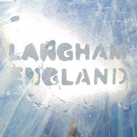 Langham acid etched marking.