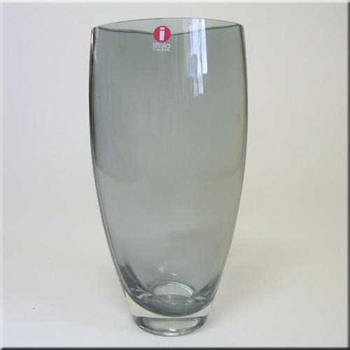iittala glass identification guide glass encyclopedia. Black Bedroom Furniture Sets. Home Design Ideas