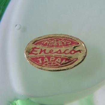 'Enesco, Japan' import label